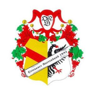 Logo Ortenauer Narrenbund 1981 e.V.